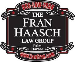 Fran Haasch Law Group