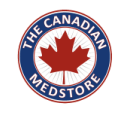 canadian med store