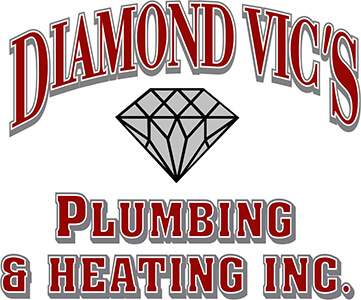 diamond vics