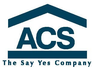 ACS The Say Yes Company