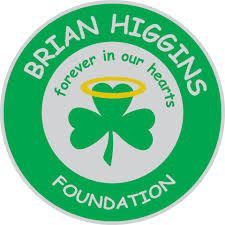 Brian Higgins Foundation