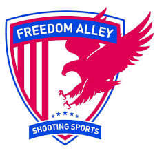 freedom alley shooting sports