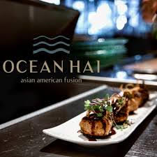 Ocean Hai Restaurant Charity of the month for August @ Ocean Hai