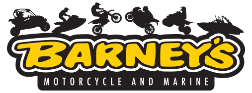 Barneys motorcycle and marine