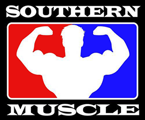 southern muscle